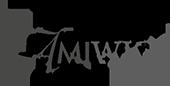 Amiwigs Logo